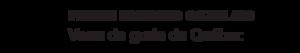 Ferme Richard Cazelais - Veau De Grain's Company logo