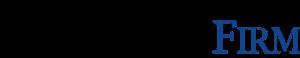 Fernandez Firm's Company logo