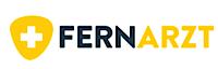 Fernarzt's Company logo