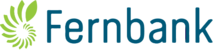 Fernbank Museum of Natural History's Company logo