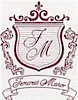 Ferncrest Manor Living Center's Company logo