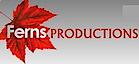 Ferns Entertainment's Company logo