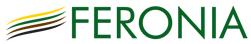 Feronia, Inc.'s Company logo