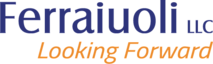 Ferraiuoli's Company logo