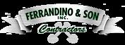 Ferrandino & Son's Company logo