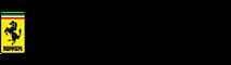 Ferrari Of Austin's Company logo