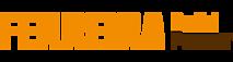 Ferreira Build Power's Company logo