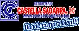 Ferreteria Castella Sagarra's Company logo