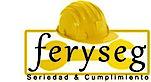 Ferreteria Y Seguridad Industrial's Company logo
