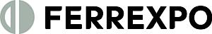 Ferrexpo, PLC's Company logo