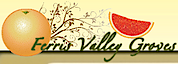 Ferris Valley Groves's Company logo