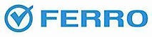Ferro's Company logo