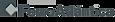 Silica Fume's Competitor - FerroAtlantica Group logo