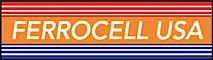 Ferrocell Usa's Company logo