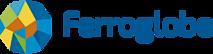 Ferroglobe's Company logo