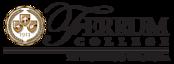 Ferrum College's Company logo