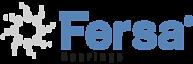 Fersa Bearings Plaza's Company logo