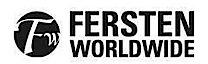 Fersten Worldwide's Company logo