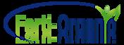 Ferti-organic's Company logo