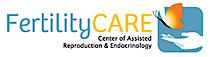 Fertility CARE's Company logo