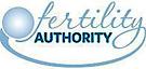 FertilityAuthority's Company logo