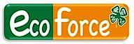 Fertilizantes Ecoforce's Company logo