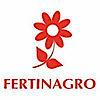 Fertinagro France's Company logo