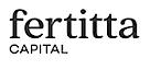 Fertitta Capital's Company logo