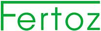 Fertoz's Company logo