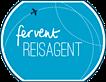 Ferventreisagent's Company logo