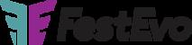 Festevo's Company logo