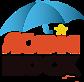 Festival Acadie Rock's Company logo