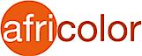 Festival Africolor's Company logo