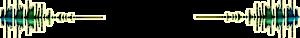Festival De La Motte's Company logo