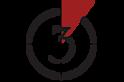 Festival Del Cinema Veramente Indipendente's Company logo