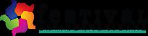 Festival Latinoamericano's Company logo