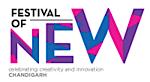 Festival Of New's Company logo