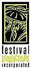 Festival Productions's Company logo