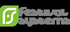 Festival Systems's Company logo