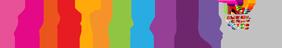 Festivezone's Company logo