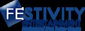 Festivitydj's Company logo