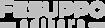Guiadaconstrucaoereforma's Competitor - Fesuppo logo