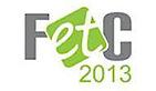 FETC's Company logo
