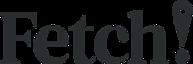Fetch's Company logo