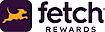 Scoupy's Competitor - Fetch Rewards Inc logo