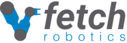 Fetch Robotics's Company logo