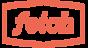 Go N Live's Competitor - Fetch Storage logo