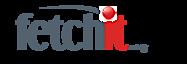 Fetchit.org's Company logo