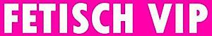 Fetischvip's Company logo