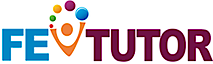 Eduvationonline's Company logo